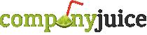 Company Juice