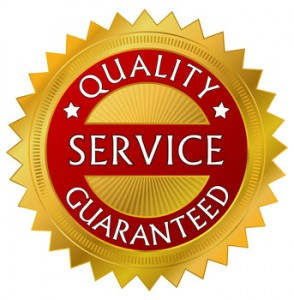 Company Juice Quality Service Guaranteed
